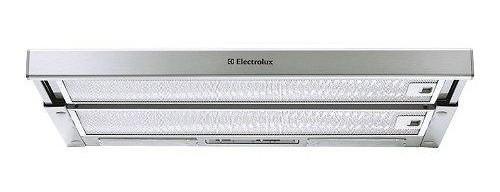 Electrolux Hota Electrolux incorporabila EFP 6440 X