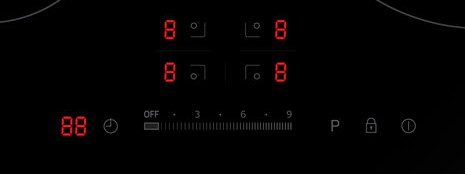 control-samsung-nz64h37070k