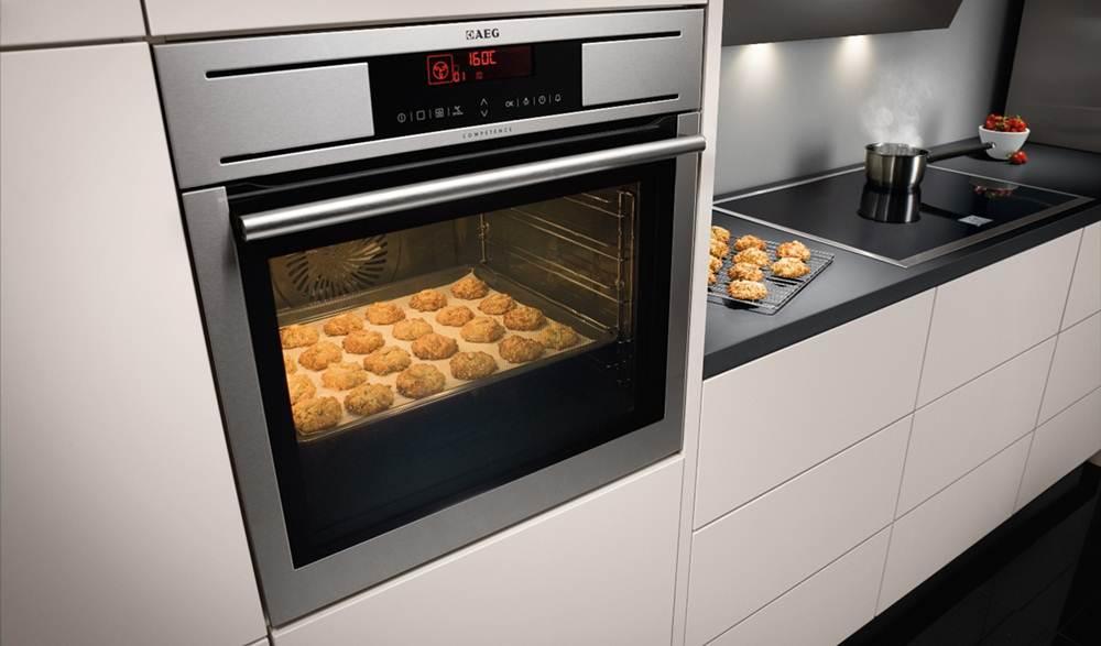 Ghid acizitionare cuptor incorporabil