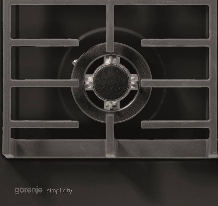 detaliu-arzator-triplu-plita-gorenje-simplicity-g6sy2b