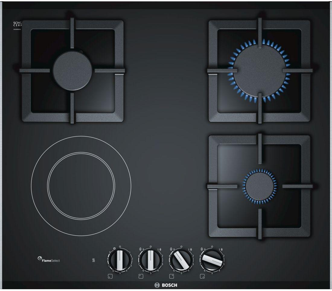 plita-mixta-Bosch-PSY6A6B20